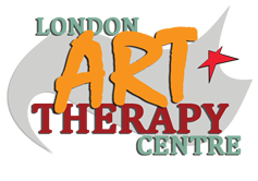 London Art Therapy Centre